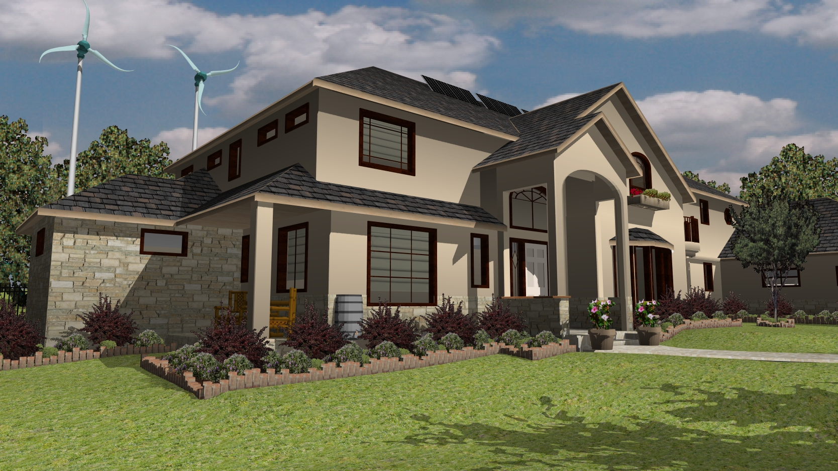 6nw Punch Home Design Edepremcom Home Design Studio Pro Edepremcom On 3d Home Architect Design Suite